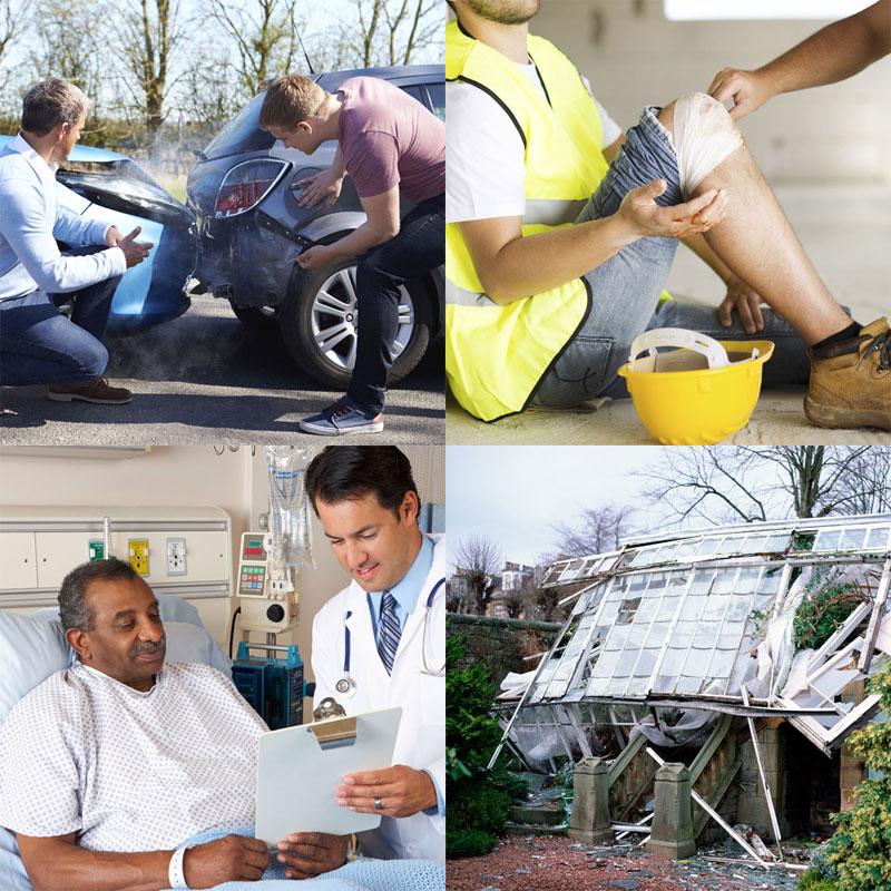 kgg-insurance-collage