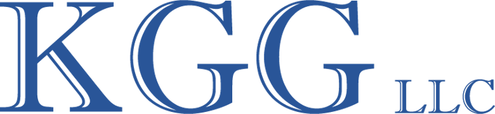 Kavanagh Grumley & Gorbold, LLC